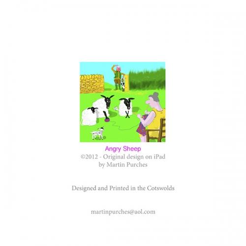 Angry Sheep 290 3 May copy_back