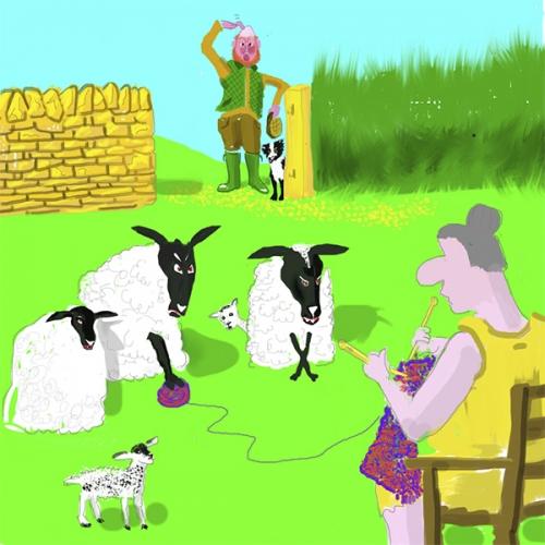 Angry Sheep 290 3 May copy_front