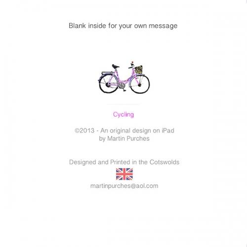 Cycling 2_back