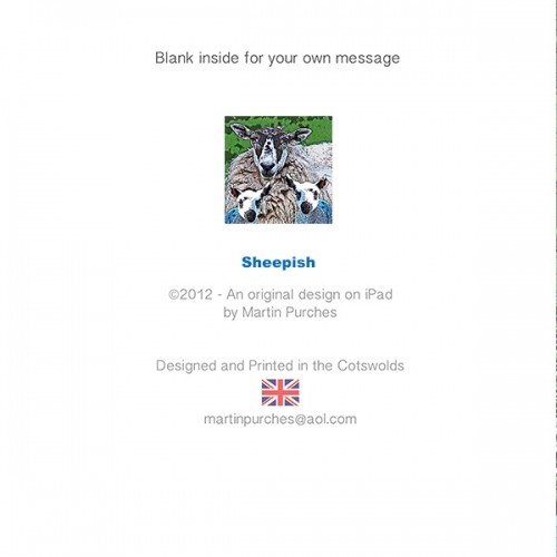 Sheepish 1_back