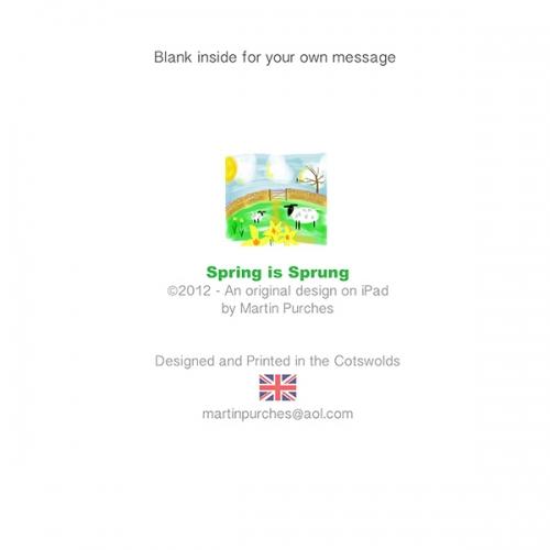 Spring is Sprung 290_back