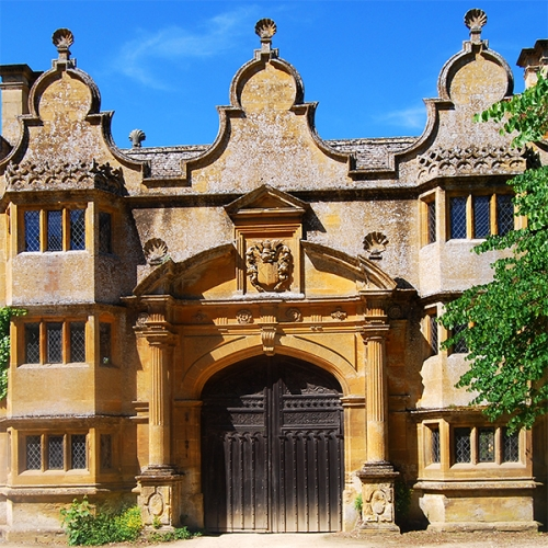 Stanway Gatehouse_front