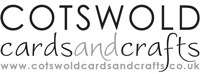 Cotswold Cards and Crafts