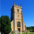 Didbrook-Church-Web